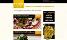 gourmetitup.com